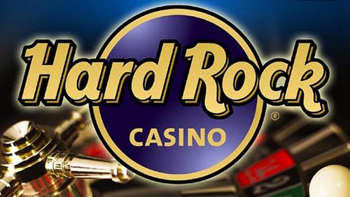 Casino game torrents casino royal tower